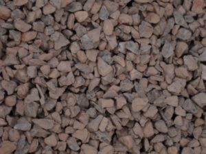 10/20/40mm limestone